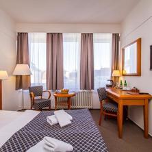 Hotel Mědínek Old Town Kutná Hora 40283284