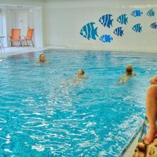 Hotel Bystré 36526382