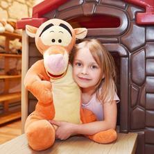 Hotel Bystré-pobyt-Balíček pro rodiny s dětmi