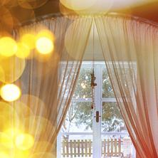 Hotel Bystré-pobyt-Akční romantický pobyt
