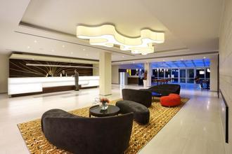 Hotel DUO Praha 49778632