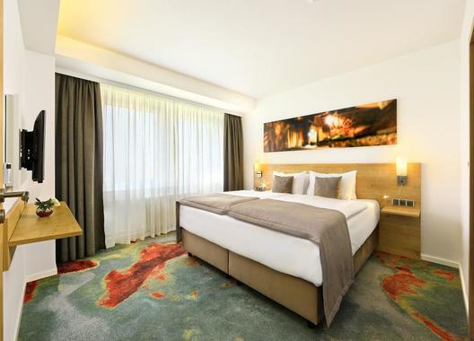 Hotel-DUO-Praha-9