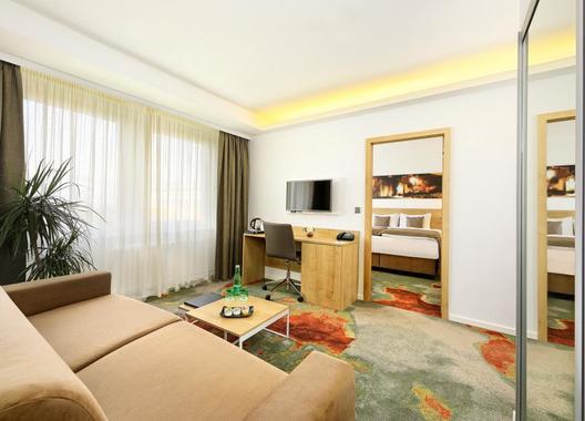 Hotel-DUO-Praha-12