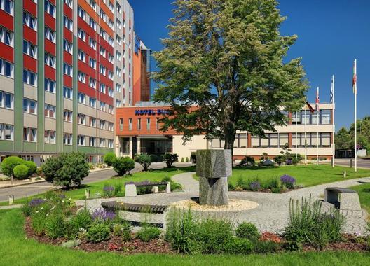 Hotel-DUO-Praha-20