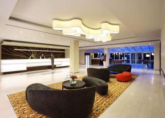 Hotel-DUO-Praha-2