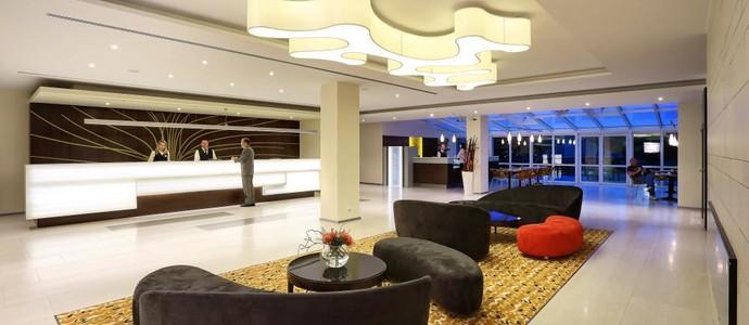 Hotel DUO Praha 1136826247