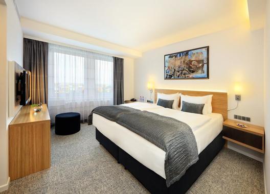 Hotel-DUO-Praha-1