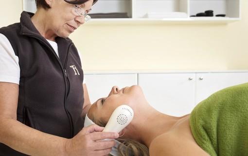 Beauty pobyt-Reitenberger Spa Medical 1154299159