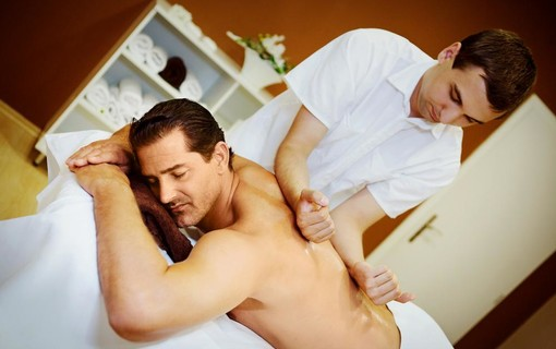 Rehabilitační program na míru-Reitenberger Spa Medical 1156648261
