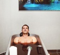 Odpočinkový lázeňský pobyt