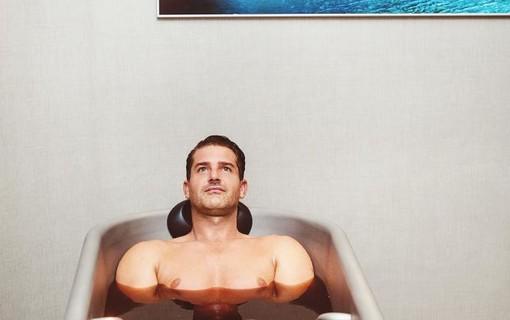 Odpočinkový lázeňský pobyt-Reitenberger Spa Medical 1157555311