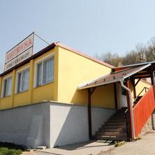 Ubytovna - Český Krumlov Český Krumlov