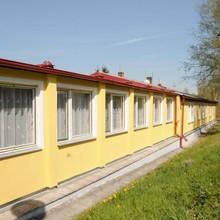 Ubytovna - Český Krumlov 1133467775