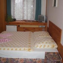 Penzion Rudolf - Liberec