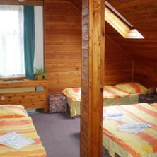 Penzion Rudolf Liberec 37543384