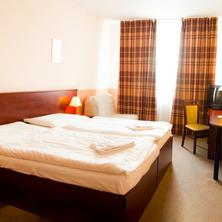 Hotel Inturprag Praha 41819404