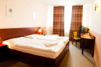 Hotel Inturprag Praha 43572668