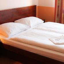 Hotel Inturprag Praha 35482962
