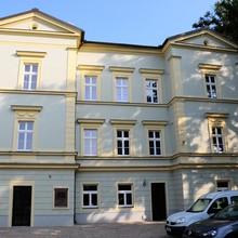 Penzion U sv. Kryštofa Praha 1142697713