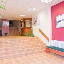 Hotel Trim Pardubice 38303766