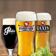 Prohlídka pardubického pivovaru