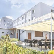 Hotel Trim Pardubice