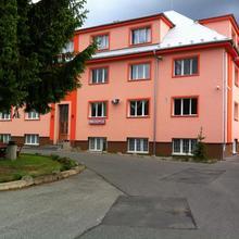 Penziony Beneš Praha