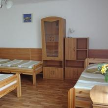 Penziony Beneš Praha 42722192