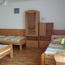 Penziony Beneš Praha 35261880