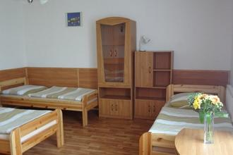 Penziony Beneš Praha 50722682