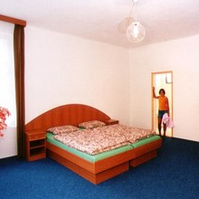 apartments sedlak Blansko 1117000638