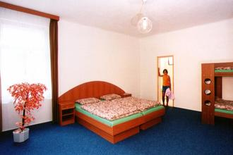 apartments sedlak Blansko 44625914