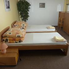Hotelový dům Olomouc 33339760