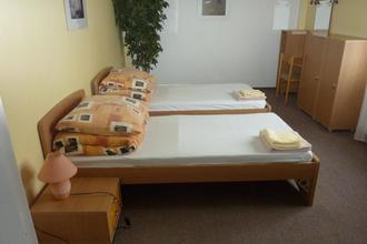 Hotelový dům Olomouc 42801194