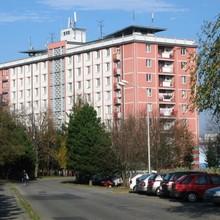 Hotelový dům Olomouc 1133468595
