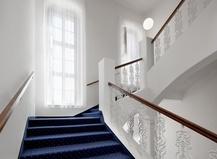 Spa & Kur Hotel Praha 1156444555