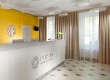 Spa & Kur Hotel Praha 1156444553
