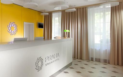 Po covid pobyt pro posílení organismu-Spa & Kur Hotel Praha 1154300127
