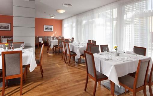 Spa & Kur Hotel Praha 1156444569