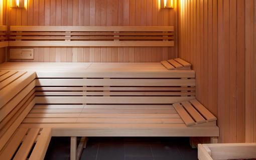 Spa & Kur Hotel Praha 1156444583