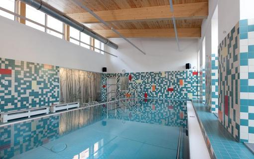 Spa & Kur Hotel Praha 1156444579