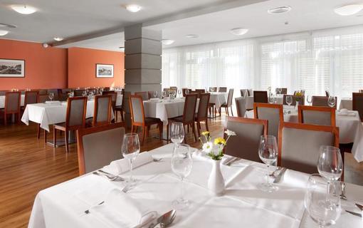 Spa & Kur Hotel Praha 1156444567