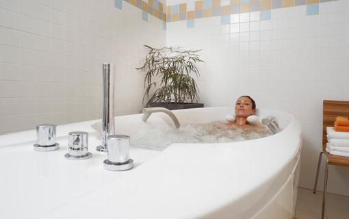 Spa & Kur Hotel Praha 1156444589