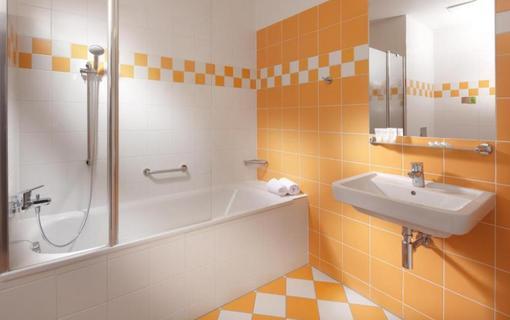 Spa & Kur Hotel Praha 1156444565