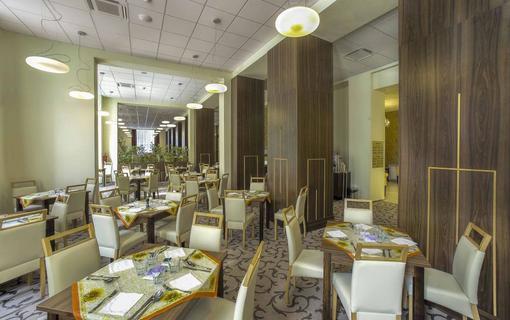 Hotel Libenský 1152655999