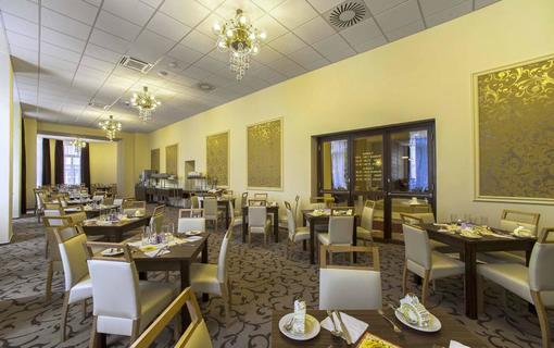 Hotel Libenský 1152656009