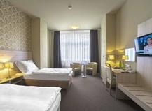 Hotel Libenský 1152655981