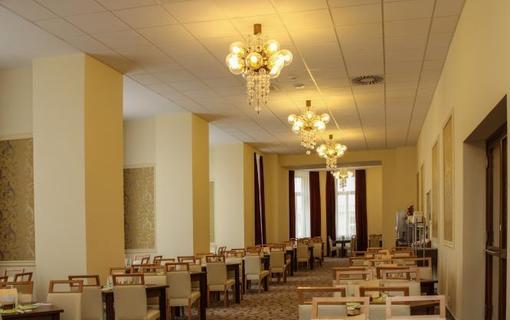 Hotel Libenský 1152656003