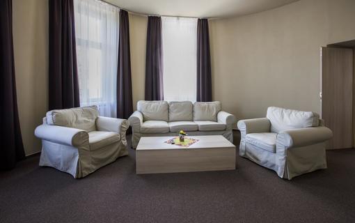 Hotel Libenský 1152655989