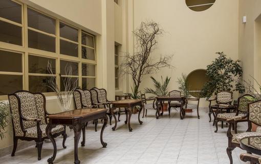 Hotel Libenský 1152656013